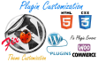 fix wordpress issues and develop wordpress Plugins and theme