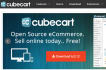 upgrade, fix, or customize your CubeCart eCommerce site