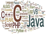 develop any requirement of php cms for your site