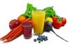 provide 85 simple juicing recipes