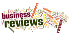write 12 Awesome Blog Comments or Product Reviews