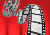 make a killer 1 minute video with your site url