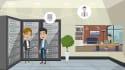 create a SUPER explainer video
