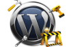 do any work related to wordpress fix errors, bugs as well