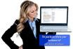 provide Custom SEO Report in 24hrs