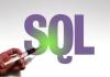improve your SQL Server Query performance