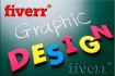 do creative eye catching design