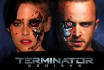 create a Terminator avatar