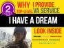 be your clever virtual assistant