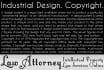 assist Trademark, Patent, Design and Copyright Registration