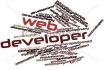 create stunning wordpress website