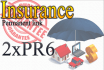 link 2xpr6 Insurance Guest post