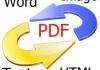 convert pdf to jpg, jpg to pdf, doc, word, docx, text