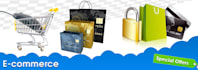 provide you complete Ecommerce Solution