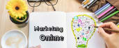 digital Marketing and Advertising Online Branding