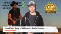 send Your MP3 Song to 50 Country Radio Stations