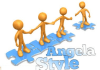"create 20 Top Quality Backlinks from PR7 to PR9 Authority Sites in Real Angela Styleâ""¢"