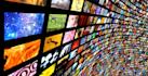 evaluate Arabian mainstream media contexts
