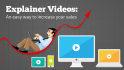create a topnotch EXPLAINER Video