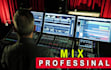 mix your Music, Song, Track, Professionally Perfect