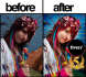 designs graphics, banners, icons, photo editor