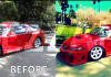 modify your car or image