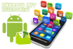 convert your website to a cool ANDROID app