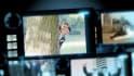create beautiful slideshow video