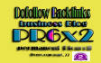 give you backlinks 2xPR6 Business Dofollow blogroll