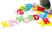 find 100 SEO Keywords