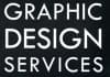 do any graphic design banners,headers,flyer,brochure,logo,business cards,letter heads,splash page,advertisement design