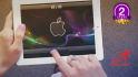 make this ipad Promo Video Intro