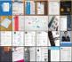 design resume,cv, curriculum vitae,cv and cover letter