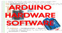 do your arduino project hardware and software