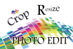 enhance and Retouch your photo