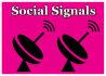 build 700 PR9 Natural Social Signals For Your Link