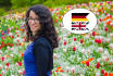 translate 250 words English to German or vice versa