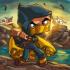turn your minecraft skin into a cartoon avatar