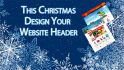decorate Your Site This Christmas