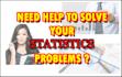 solve your Statistics Problems