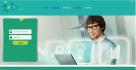provide Wordpress and custom php website development