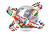 make you site multilingual