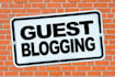 publish guest post on my general blogs with dofollow link