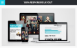 give you access to wordpress theme
