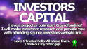 give you a funding source investors website link