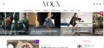 create your Wordpress autoblogging News or Magazine site