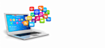 create the best desktop application
