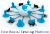 choose the right social trading broker for you