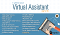 be virtual personal assistant