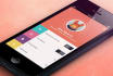 do the ui ux design for your mobile or webapp
